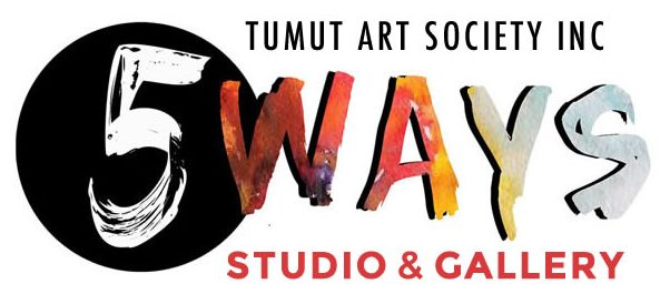 Tumut Art Society | Studio & Gallery